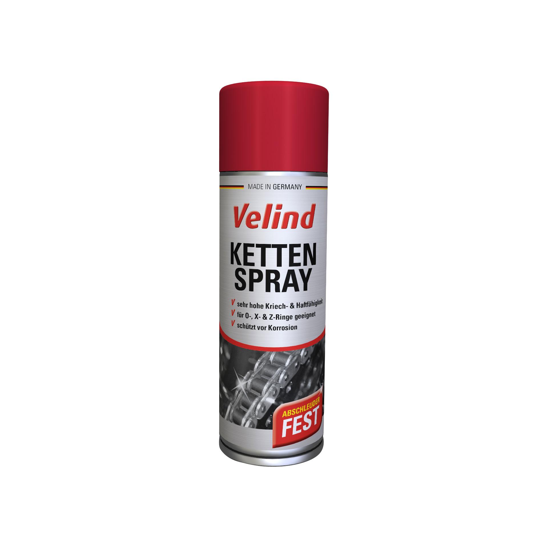 Kettenspray, 300 ml